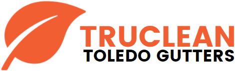 TruClean Toledo Gutters